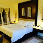 Le Blanc Spa Resort Room