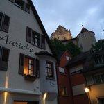Foto de Aurichs Hotel Restaurant Weinbar