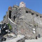 Castel Dragone