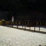 Trenino