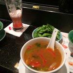 KOTO Japanese Restaurant照片