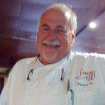 Raymond Ost: Propriétaire/Chef du Sandrines Bistro