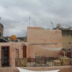 terrazza Dar Faracha