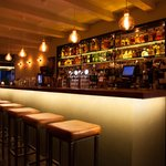 Photo of Snappers Resto-Bar