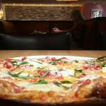 Photo of California Pizza Kitchen taken with TripAdvisor City Guides