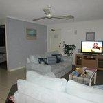 Foto de Headland Gardens Holiday Apartments Sunshine Coast