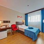 Sevastopol Hotel Foto