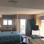 room 1803