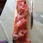 Photo of Osteria del Benti