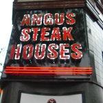 Photo of Angus Steak House