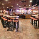 Torge's Live Sports Pub & Grill