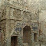 Great ruins
