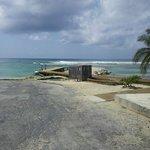 Cayman Brac Scenery