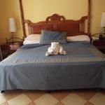 Room 5212