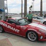 Bondurant Performance Driving School