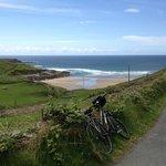 Ireland By Bike Rentals