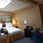 Room 753