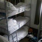 18 beds
