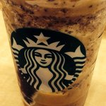 『 Starbucks Coffee 』