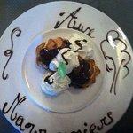Restaurant Aux Marronniers - Ardres
