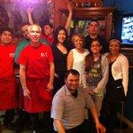 Locos mexican restaurant & cantina