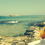 Fab beach!!