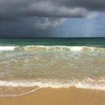 Незабываемые скрипучие пески Карон