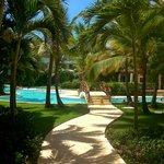 Secrets Punta Cana