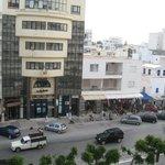 Photo de Chams El Hana