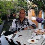 Foto Restaurant LUM