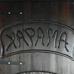 Harama