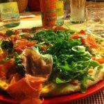 Pizza Centocinquantesimo