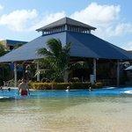 Blau Costa Verde Beach Resort Pool
