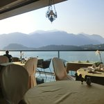 dining view (1)