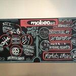 Inside Mobeo