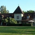 Photo of La Bichonniere - Chambres d'Hotes