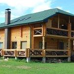 Milzkalne.lv - guest house