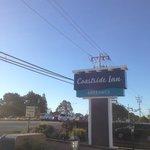 Photo of Coastside Inn