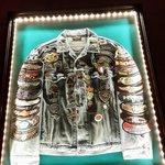 Harley Davidson Ceketi