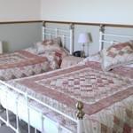 Room 7 superior