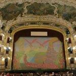 State Opera