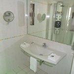 Bathroom 111