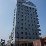 Foto de Hotel Seven Seven Takaoka