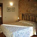 Photo of Farmhouse il Canneto