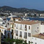 Photo of La Dama d'Eivissa
