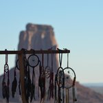 Navajo Spirit Tours June 2014
