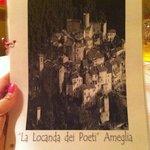 Photo of Locanda Dei Poeti