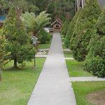 Jardim Central 2