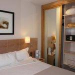 Zimmer 1003