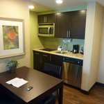 Homewood Suites by Hilton Orlando Airport Foto